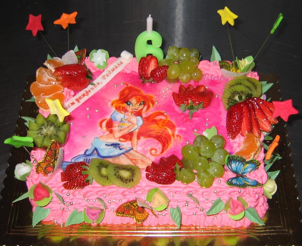 Мастика для торта своими руками с фото 38