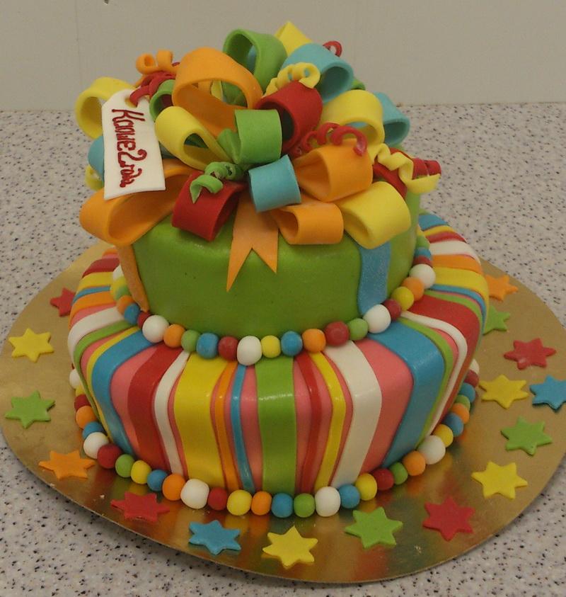 Где купить детский торт в г копейск торт фото